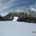 Wapiti Ski Hill 2009 (2)